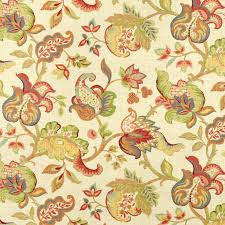 Jacobean Floral Curtain Fabric by 29 Best Jacobean Decor Images On Pinterest Jacobean Fabric