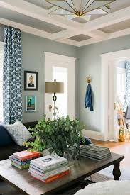 paint colors for rooms with low light numberedtype