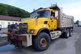 2005 Mack CV713 Tandem Axle Dump Truck For Sale By Arthur Trovei ... Used 2011 Intertional 4400 Tandem 6 X 4 Dump Truck For Sale In End Dump Trailers Kline Design Manufacturing Bc Freightliner Ta Steel 7052 Trucks Sterling Lt8500 Tandem Axle Caterpillar C9 335 Hp Used 1214 Yard Box Ledwell Commercial Truck Rental Find A For Your Business Tarps Pa Loads Best 2018