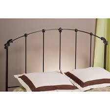 Value City Furniture Tufted Headboard by Headboards Bedroom Furniture Value City Furniture And Mattresses