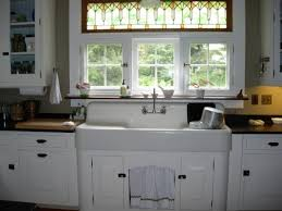 Refinish Youngstown Kitchen Sink by Porcelain Kitchen Sink American Standard White Heat 3hole