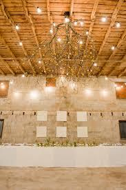 Ontario Family Barn Wedding