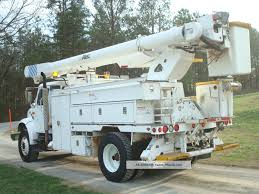 1999 International 4700 Bucket Truck Altec Boom S 2012 Used Ford F450 F3504x2 V8 Gasaltec At200a Boom Bucket Altec At37g Bucket Truck Crane For Sale Or Rent Boom Lifts Christmas Decorations Made Easy With Trucks From Southwest Asplundh Bucket Truck Model Woodchuck Chipper Lrv56 Tree 2007 Chevrolet C7500 Ta41m For Sale Youtube Atlas 2548636 Hydraulic Lift Cylinder 19 L Digger Intertional 4300 2010 7400 4x4 Ta55 60 F550 Ta37mh C284 2011 Kenworth T370 46 Big 2016 Freightliner Altec Auction