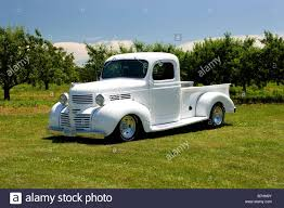 1940 Custom Dodge Pickup Truck Stock Photo: 21902887 - Alamy Car Shipping Rates Services Dodge Pickup American Trucks History First Truck In America Cj Pony Parts 1934 Lavine Restorations 2010 Ram 1500 Reviews And Rating Motortrend Fs 1936 Cars For Sale Antique Automobile 1953 Sgt Rock Rare 41 Pickup Stored As Tribute To Military Stock Photos Images Trucks 1955 Front Photo 5 Kirby Wilcoxs 1965 D100 Short Box Sweptline Slamd Mag