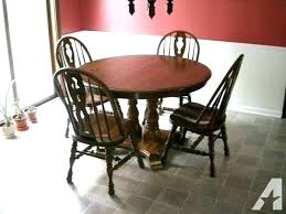 Furniture Mi Center Grand Rapids Cascade Stores Near Me Open Now Talsma Sales