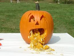 Cool Pumpkin Carving Ideas by Exterior Ideas Cool Easy Pumpkin Carving Ideas Get The Ideas Of