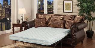 Kmart Couch Covers Au by Beautiful Images Air Sofa Bed Complaints Amusing Sofa Beds