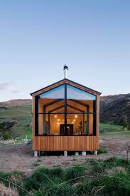 100 Rta Studio Four Buildings From District Gain National Honours Otago Daily