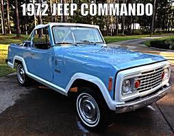 1972 Jeep Commando | My Cool Stuff! | Pinterest | Jeeps, Jeep Jeep ... Best Of Twenty Images Craigslist Florida Cars And Trucks By Owner Las Vegas By New Car Release Date 1920 1972 Jeep Commando My Cool Stuff Pinterest Jeeps Jeep 1974 Gmc Glacier 26 Ft Motorhome 455 Olds For Sale In Redding Ca Fine C Craiglist Classic Ideas Boiqinfo 1964 Dodge A100 Pickup Truck Greensboro North Carolina How Not To Buy A Car On Hagerty Articles Norcal Motor Company Used Diesel Auburn Sacramento