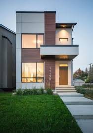 100 Modern Homes Design Ideas 13 Minimalist Tiny House For Your