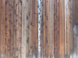 Old Barn Wood | Outside Siding On The Falkner Winery And Tas… | Flickr Reclaimed Product List Old Barn Wood Google Search Textures Pinterest Barn Creating A Mason Jar Centerpiece From Old Wood Or Pallets Distressed Clapboard Background Stock Photo Picture Paneling Best House Design The Utestingcimedyeaoldbarnwoodplanks Amazoncom Cabinet This Simple Yet Striking Piece Christmas And New Year Backgroundfir Tree Branch On Free Images Vintage Grain Plank Floor Building Trunk For Sale Board Siding Lumber Bedroom Fniture Trellischicago Sign