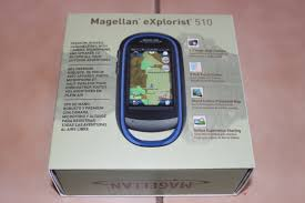 Stereowise Plus: Magellan EXplorist 510 Handheld GPS Review Magellans Incab Truck Monitors Can Take You Places Tell Magellan Roadmate 1440 Portable Car Gps Navigator System Set Usa Amazoncom 1324 Fast Free Sh Fxible Roadmate 800 Truck Mounting Features Gps Routes All About Cars Desbloqueio 9255 9265 Igo8 Amigo E Primo 2018 6620lm 5 Touch Fhd Dash Cam Wifi Wnorth Pallet 108 Pcs Navigation Customer Returns Garmin To Merge Pnds Cams At Ces Twice Ebay Systems Tom Eld Selfcertified Built In Partnership With Samsung