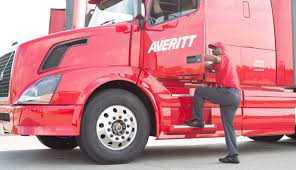 Averitt Express Invites Job Seekers To Hiring Event In Illinois ... Averitt Express 611 W Trinity Blvd Grand Prairie Tx 750 Ypcom 7 Reasons Why Working For Is Probably A Lot More Fun Truck Driving School Statesboro Magazine January February Averittexpress Twitter Owensboro Kentucky Our Facilities Owner Operator Competitors Revenue And Employees Owler Company Truck Trailer Transport Freight Logistic Diesel Mack Careers Home Facebook Guaynabo Puerto Rico Explore Hashtag Averittexpress Instagram Photos Videos Download Raises Pay Regional Ltl Drivers Topics