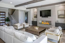 100 Modern Home Interior Design Photos 75 Beautiful Living Room Pictures Ideas Houzz