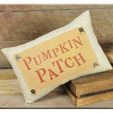 Jumbos Pumpkin Patch Map by Easy Halloween Cupcake Ideas Your Cup Of Cake Best 25 Fall