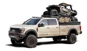 2017 Ford F-350 Super Duty | 2017 Ford Super Duty F-350 Lariat By ... 2008 Ford F350 With A 14inch Lift The Beast 2009 Fseries Cabela Fx4 Edition News And Information Super Duty Questions Need To Locate The Fuse That Bold New 2017 Grilles Now Available From Trex Truck 2003 Used Xlt 4x4 Utility At West Chester 2018 Drw Cabchassis 23 Yard Dump Body Trucks F150 F250 For Sale Near Me Ftruck 350 Krypton With Sinister Visor 40inch Tires Is True Preowned Crew Cab Pickup In Pontiac Test Drive Lariat Daily