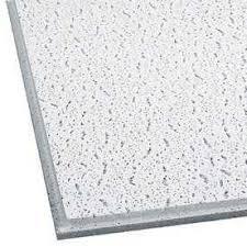 12x12 acoustic ceiling tiles home depot fresh design ceiling tiles home depot winsome inspiration painting