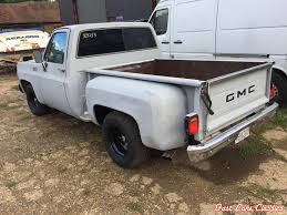 1979 GMC C10 Stepside Pickup SOLD - Fast Lane Classics : Fast Lane ... Chevrolet Pickup Stepside Truck Ironwood Show Shine Ric Flickr Nice Patina 1955 Ford F 100 Step Side Custom For Sale 1973 C10 Side Barn Fresh Classics Llc 1968 Volo Auto Museum 1958 Apache Stepside Truck Universal Beds Marvs And Friends Need Speed Payback Pickup 1965 Derelict 1957 Chevy Chevrolet 3100 1970 Chevy A Wolf In Sheeps Clothing Classic Blast Form The Past My Famouse 81 Pick Up Lotta Pin By Brian Jolley On Gm 67 68 69 Pinterest Gm Trucks Rare Shortbed Original V8 Cab Big