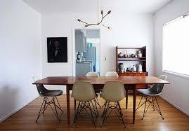 25 Beautiful Dining Room Table Lighting Ideas