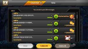 Coupon Codes From Bigball Korean Stream (5* Littre, Crystal ... World Soccer Shop Coupon Codes September 2018 Coupons Bahrain Flag Button Pin Free Shipping Coupon Codes Liverpool Fans T Shirts Football Clothings For Soccer Spirits Anniversary Fiasco Challenger Promo Code Bhphotovideo Cash Back Under Armour Cleats White Under Ua Thrill Forza Goal Discount Buy Buffalo Boots Online Buffalo Shoes 6000 Black Coupons Taylormade Certified Pre Owned Free Shipping Pompano Train Station Trx Recent Deals
