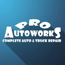 Pro Autoworks - Round Lake Beach, Illinois | Facebook Richard Stein Owner Illinois Auto Truck Co Inc Linkedin Can I Keep A Car That Is Total Loss In Mater The Tow Editorial Stock Image Image Of Auto 75164474 New And Used Blue Trucks For Sale Champaign Il 2000 Ford Ranger Midwest Delavan Elkhorn Mount Carroll Membership Directory Recyclers Disruption Cporations Use Investments To Stay Relevant Fortune Pro Autoworks Round Lake Beach Facebook Navistar Selfadjusting Heavy Commercial Clutch Kits Autoset Youtube Meier Chevrolet Buick Nashville Centralia Beville