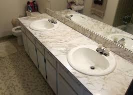 kitchen room fabulous bathroom glass tile home depot boulder