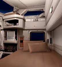 Semi Truck Sleeper - Semi Truck Interior Sleeper New Showrooms ...