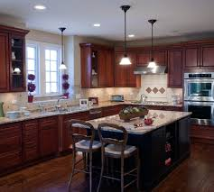 20 best bertch kitchen cabinetry by all star remodeling design