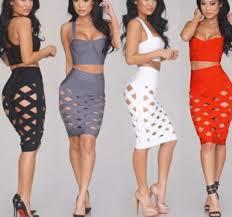 popular grey knee length dress buy cheap grey knee length dress