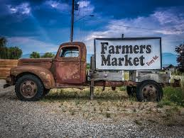 Best-Farmers-Markets-Near-Columbus_b - Gil's Auto Sales Ford F150 Raptor Best Fullsize Pickup Truck The Remote Control In The Market 2018 Rc State Wrap Signs N Things Best Small Truck On Market Pickup Check More Motoringmalaysia Trucks Volvo Malaysia Unveils 10 Used Diesel And Cars Power Magazine Ram 1500 Ecodiesel With 28 Mpg Hwy Is Get Modelexperience Gmc Sierra 5 Popular 4x4s That Totally Live Up To Hype Drivgline Trucks Trailers We Can Beat Or Match Any Price Buy Carbuyer