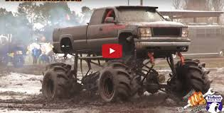 DAN PERKINS & SHOWTIME TEAM FREESTYLE – Speed Society 2010 Ford F450 Mega Mud Truck For Gta 5 Mud Truck Madness Archives Busted Knuckle Films Sick 50 1300 Hp Mega Mud Truck Youtube Axial Scx10 Cversion Part One Big Squid Rc Car Check Out This Crash 2100hp Nitro Is A Beast Horsepower Everybodys Scalin For The Weekend Trigger King Monster Gone Ballistic Off Road Milkman 2007 Chevy Hd Diesel Power Magazine Drag Racing At Wgmp Lets Ride Pinterest Vehicle