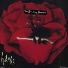 Machina Smashing Pumpkins Full Album by The Smashing Pumpkins Machina The Machines Of God Album