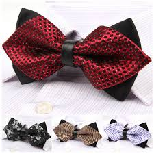 find more ties u0026 handkerchiefs information about new 2015 fashion