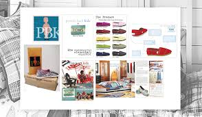 Pottery Barn Kids — Stef Gonna Stef Cooling Castle Barn Kent Civil Partnership Wedding Otography The Partnership Bnpartnership Twitter To Residential Dwelling Granted Planning Permission 39 Best Curradine Barns Wedding Photography Worcestershire Images Brotherton Anderson Orr Archdaily Bfgoodrich Expands With Crandon Intertional Signature Woods Doors Mantels Paneling Minnesota Gallery Of 23 Equity 8 Ways To Spruce Up Your Wall Pottery Seeking Cetakfmpartnership 40 Acres 1 Hour From Eugene Torrington Livestocks Madden Steps Down Auction Barn
