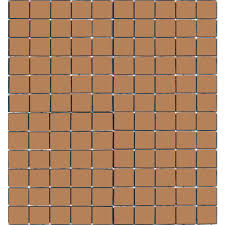 Glow In The Dark Mosaic Pool Tiles by Turquoises Aquas Mosaic Tile Tile The Home Depot