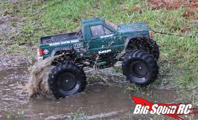 Rc-mega-truck-barbarian6 « Big Squid RC – News, Reviews, Videos ... Big Guns 2 Monster Mud Truck Youtube Everybodys Scalin Pulling Truck Questions Big Squid Rc Rc Mud Trucks Mudding Best Resource Worlds Faest Hill And Hole Trucks Remote Control 4x4 Club Chevy Suburban Feb Th Life S Youtube Monster Iggerkingrcmegatruckrace11 Car And The Muddy News King Krush Let The Diesel Eat Pro10 Indoor Rcdevil 6t Delta 2s Crash Rc Mega Truck Reviews List 0555 Drive A Trucks Lifted Awesome Cars When Girls Car Stuck In Mud