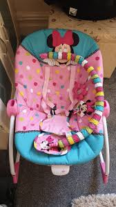 MINNIE MOUSE BABY ROCKER/CHAIR Lichterloh Baby Rocking Chair Czech Republic Stroller And Rocking For Moving Sale Qatar Junior Baby Swing Living Electric Auto Swing Newborn Rocker Chair Recliner Best Nursery Creative Home Fniture Ideas Shop Love Online In Dubai Abu Dhabi Pretty Lil Posies Mckinleys Rockin Other Chairs Child Png Clipart Details About Girls Infant Cradle Portable Seat Bouncer Sway Graco Pink New Panda Attractive Colourful Branded Alinium Bouncer Purple Colour Skating