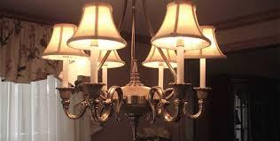 Stiffel Brass Lamp Value by 100 Stiffel Brass Lamps History Vintage Koch U0026 Lowy Omi