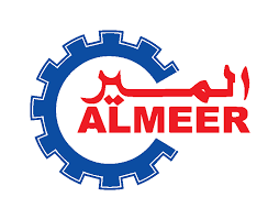 bureau veritas kuwait almeer technical services