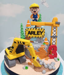 Constructioncake - What Is It, Watch Hashtags, See Photos And View ... Lil Cake Lover Tonka Truck 1st Birthday 8 Monster Cakes For Two Year Olds Photo Tkcstruction Theme Self Decorated Cake Costco Is Titans Fire Engine Big W Yellow Tonka Dump Truck A Yellow T Flickr Baby Red Cstruction Printed Shirt Toddler Cake Pinterest Cassie Craves Dirt In A Dump Beautiful Party Supplies Play School Cakecentralcom My Cakes