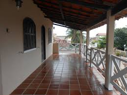 100 Casa Torres Holiday Home So Pedro Da Aldeia