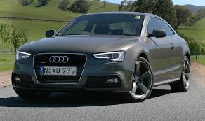 2014 Audi A4 Quattro best image gallery 10 22 share and