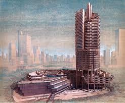 100 Architect Paul Rudolph Architect Wikipedia
