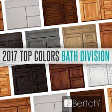 Bertch Cabinet Manufacturing Waterloo Iowa by Bertch Cabinets Home Facebook