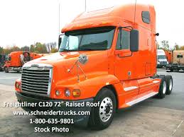 TruckingDepot 2010 Freightliner Columbia For Sale 9021 Indianapolis Circa June 2017 Freightliner Semi Tractor Trailer 2016 Scadia Tandem Axle Sleeper 8942 2018 Colorful Grills Volvo Kenworth Kw Peterbilt Selectrucks Of Los Angeles Used Truck Sales In Trucks For Sale Warner Truck Centers North Americas Largest Dealer Intertional G And J Expediters Fyda Columbus Ohio New And Trailers At Truck Traler Dump Quad S