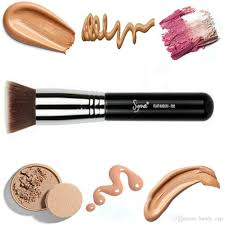 Sigma Brushes Coupon August 2018 - Win Coupons How To Find And Use Ebay Coupon Code For Supplies Caution On Quantity Update In Cart Boxes Sigma Coupons 30 Off Everything Online At Beauty Almost 45 Make Me Classy Brush Kit With Coupon Sport Code Vineyard Vines Sale Promo Codes Jelly Belly Shop Ldon Kappa Twilight Tapestry Nylon Box September 2017 Subscription Box Review Grey Campus 2019 Discount Codes Upto 50 Off Hurry Affiliatereferralcampaign Six Online Smashinbeauty