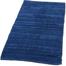 badematten badezimmermatte badteppiche baumwolle in uni versch farben u größen