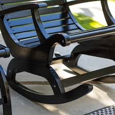 Belham Living Avondale Adirondack Rocking Chair - Walmart.com Astonishing Fish Adirondack Chair Fniture Belham Living Avondale Photos Of Chairs Modern Hampton Bay Mist Folding Outdoor Coral Coast Mocha Resin Wicker Rocking With Beige Cushion Amazoncom Shoreline Wooden Oak Migrant Resource Network Reviews Curved Back 4 Ft Wood Bench Set Walmartcom 20 Collection Of Oversized Country Porch Time To Relax Goodworksfniture Droughtrelieforg Natural