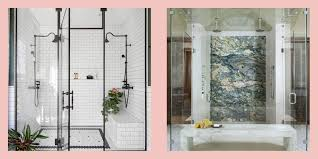 Custom Shower Remodeling And Renovation 25 Walk In Shower Ideas Bathrooms With Walk In Showers