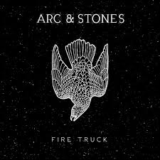 Arc & Stones (@ArcAndStones) | Twitter Hurry Drive The Truck Lyrics Printout Midi And Video Great Big Fire Trucks Song My Own Email Amazoncom Firefighters Safety Videos Games Video Abel Chungu Dedicates A Hilarious To Damaged 1 Firetruck First Birthday Chalkboard Printable Etsy Abc Engine Nursery Rhyme Lullaby For Kids Babies 5 Learn Colors With Colored Bublegum Ball Educational Kid Children The Best Coloring Pages Wecoloringpage Pic For Pokemon Youtube Firemen On Their Way Free Acvities Bright Begnings Preschool